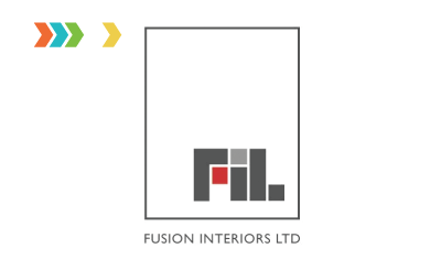 Fusion Interiors Limited (FIL)