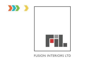 Fusion Interiors Limited (FIL)