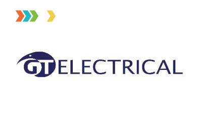 GT Electrical