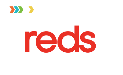Reds Hairdressing