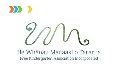 Whānau Manaaki