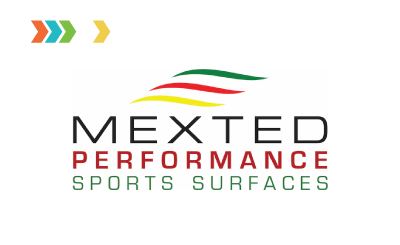 Mexted Performance Sports Surfaces