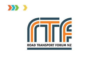 RTF New Zealand